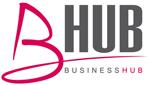 Bhub Business Hub